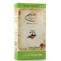 alizade-coban-cokertenli-karisik-bitkisel-cay-200gr__0221551200771257.jpg