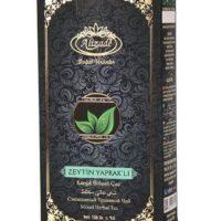 alizade-zeytin-yaprakli-karisik-bitkisel-cay-150-gr__1410159075918658.jpg