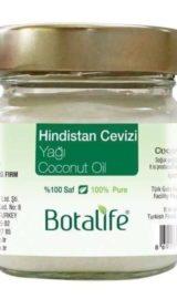 botalife-hindistan-cevizi-yagi-100-saf-300gr__1039367733022574.jpg