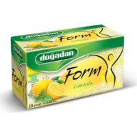 dogadan-limonlu-form-karisik-bitki-cayi-20-poset__1458213565225504.jpg