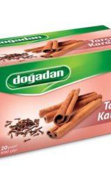 dogadan-tarcin-karanfil-bitki-cayi-20-poset__1334917293199513.jpg