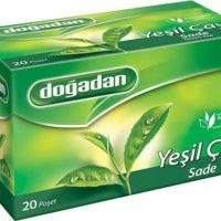 dogadan-yesil-cay-20-poset__1151686669828485.jpg