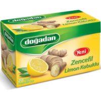 dogadan-zencefil-limon-kabuklu-karisik-bitki-cayi-20-poset__0796836119052688.jpg