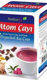 naturpy-atom-cayi-propolisli-kis-cayi-150-gr__1372918879325896.jpg