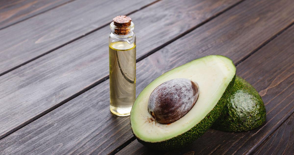 Avokado Yağı ve Faydaları