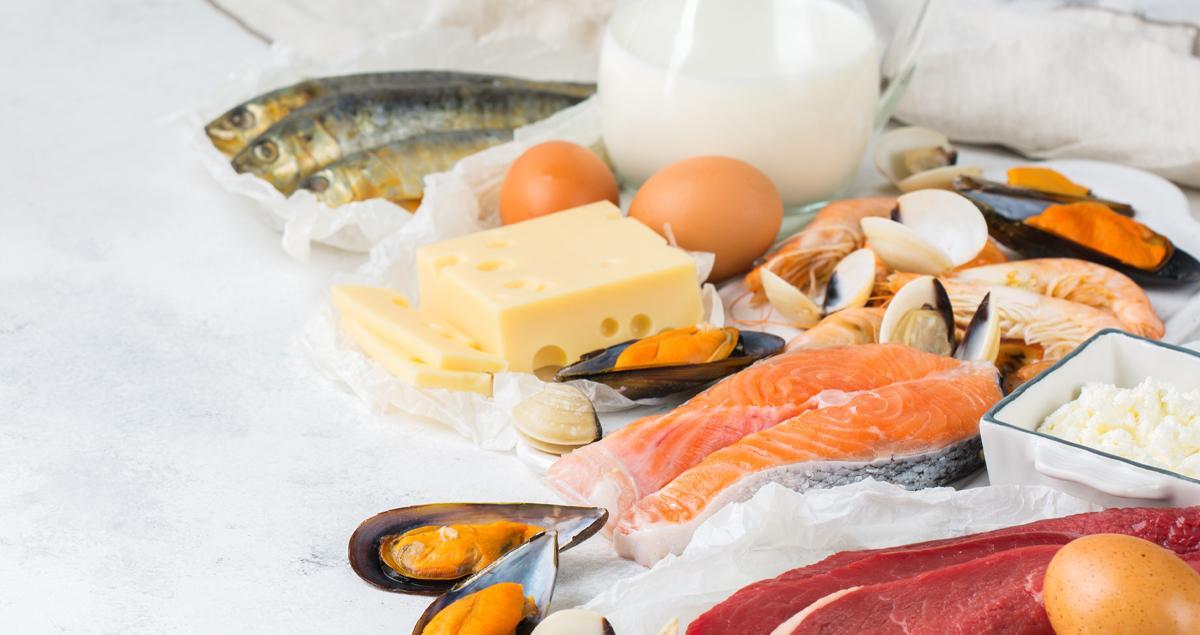 B12 Vitamini Nedir Neden Tuketmeliyiz