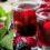 Böğürtlenli Meyve Çayının Faydaları