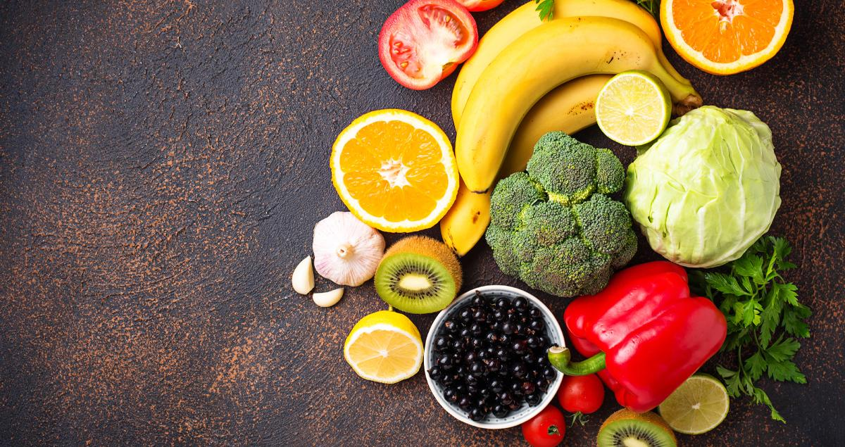 C Vitamini Faydalari Nelerdir 2