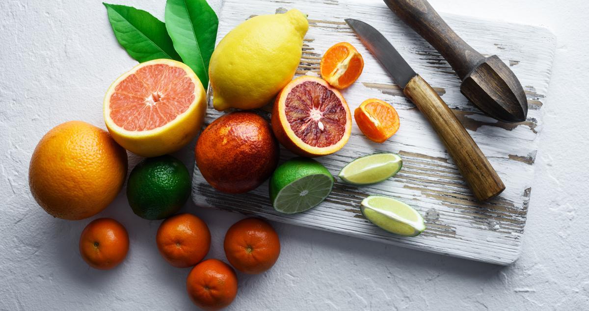 C Vitamini Ne Kadar Tuketilmelidir