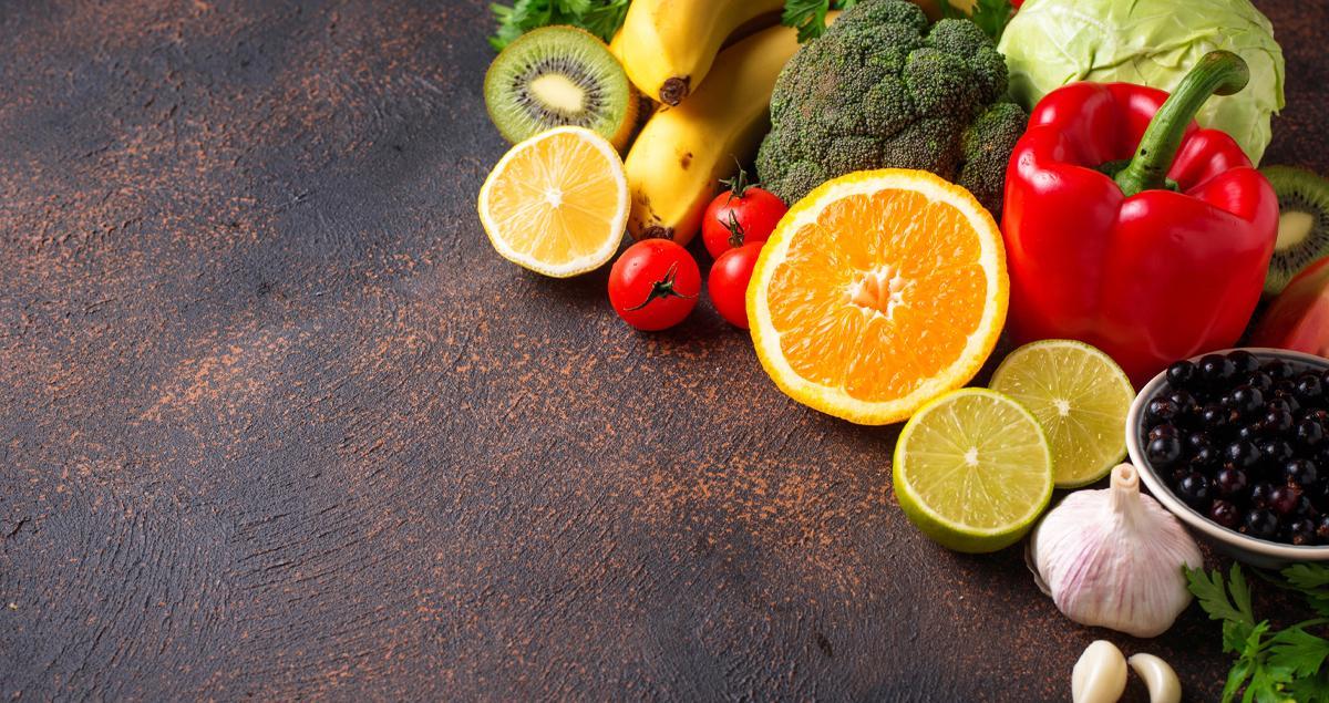 C Vitamini Ne Kadar Tuketilmelidir1