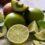 C Vitaminin Sağlığımız için Önemi