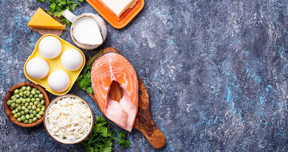 D Vitaminini Neden Tuketmeliyiz1