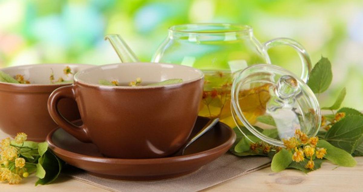 Ihlamur Çayı İle İlgili Bilmedikleriniz
