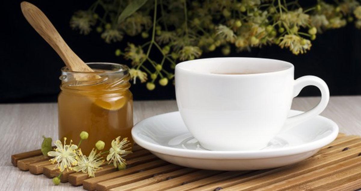 Ihlamur Çayı ile İlgili Bilmedikleriniz