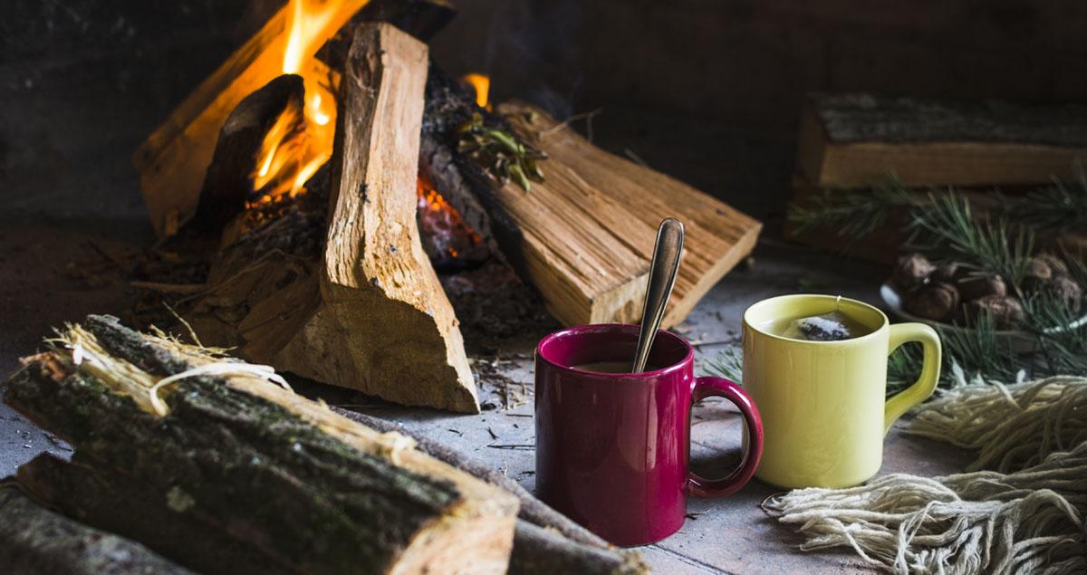 Kış Çaylarının Bilinmeyen Faydaları