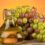Üzüm Çekirdeği Yağı Faydaları