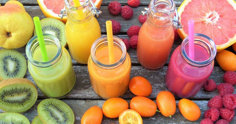 c vitamini hangi meyvelerde bulunur