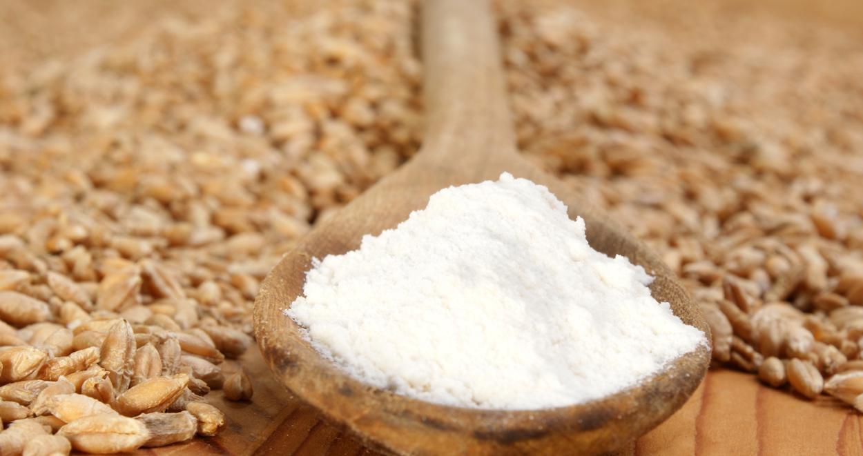 Buğday nisastasi nasil kullanilir
