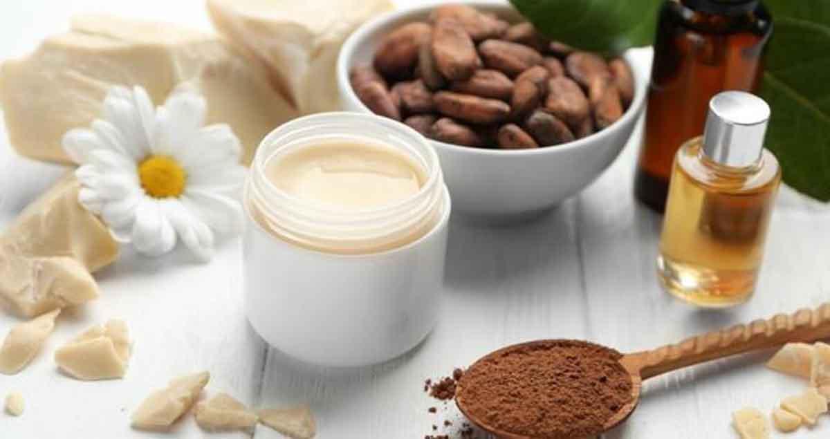 Kakao Yaginin Cilde Faydalari 1
