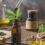 Kenevir Tohumu Yağı Kullanım Yöntemleri