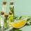 Limon Yağı Alırken Nelere Dikkat Etmek Gerekir?