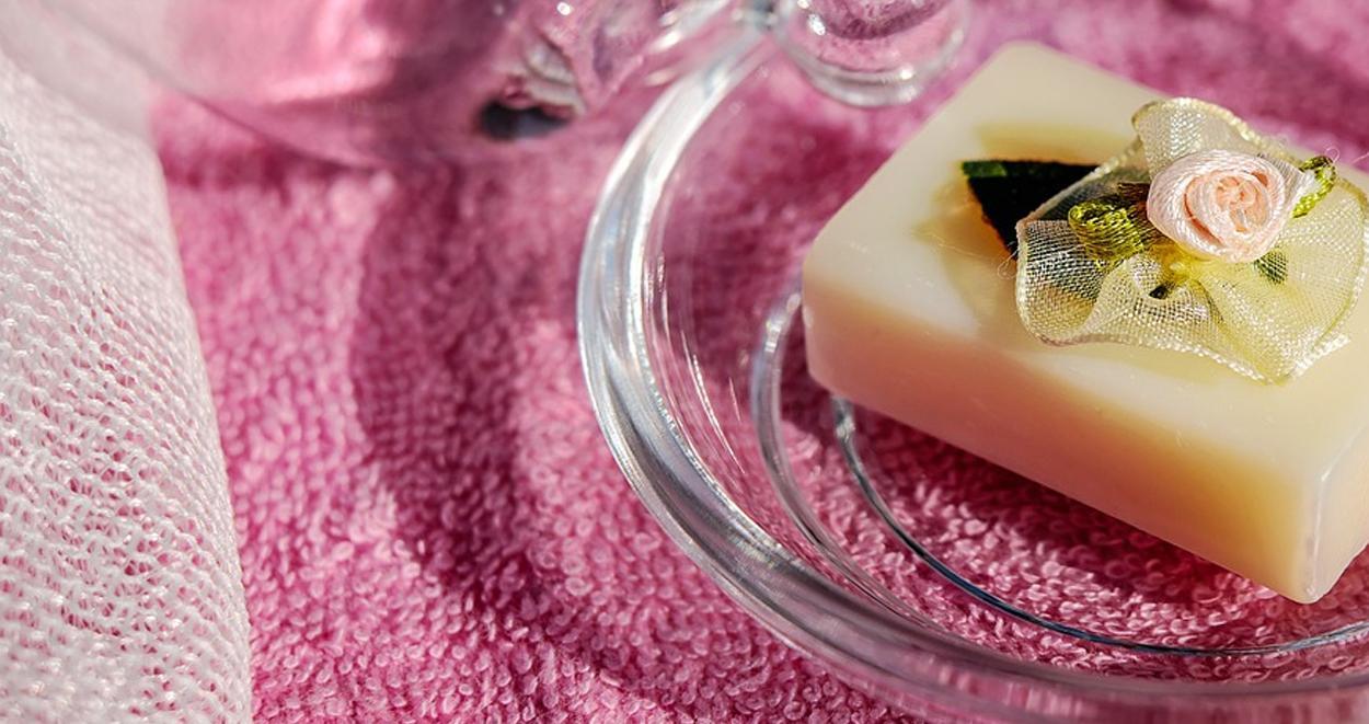 Neden ginseng ozlu sabun kullanmalisiniz