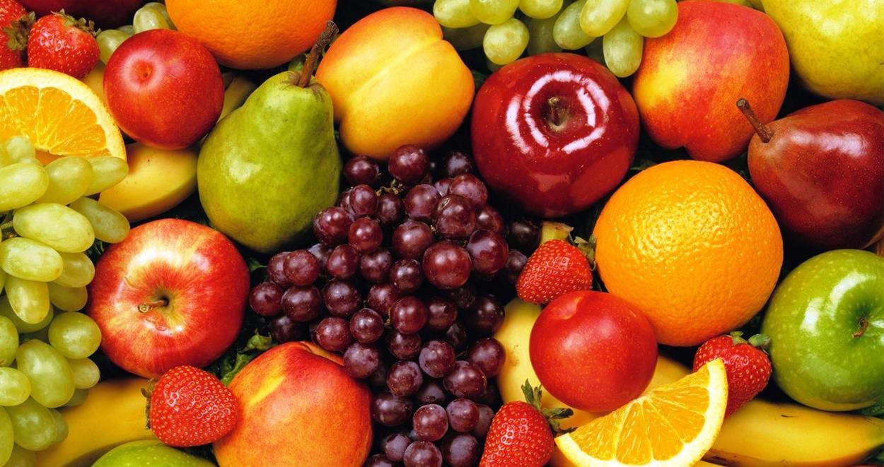 Vitaminler ve vucuttaki gorevleri 1