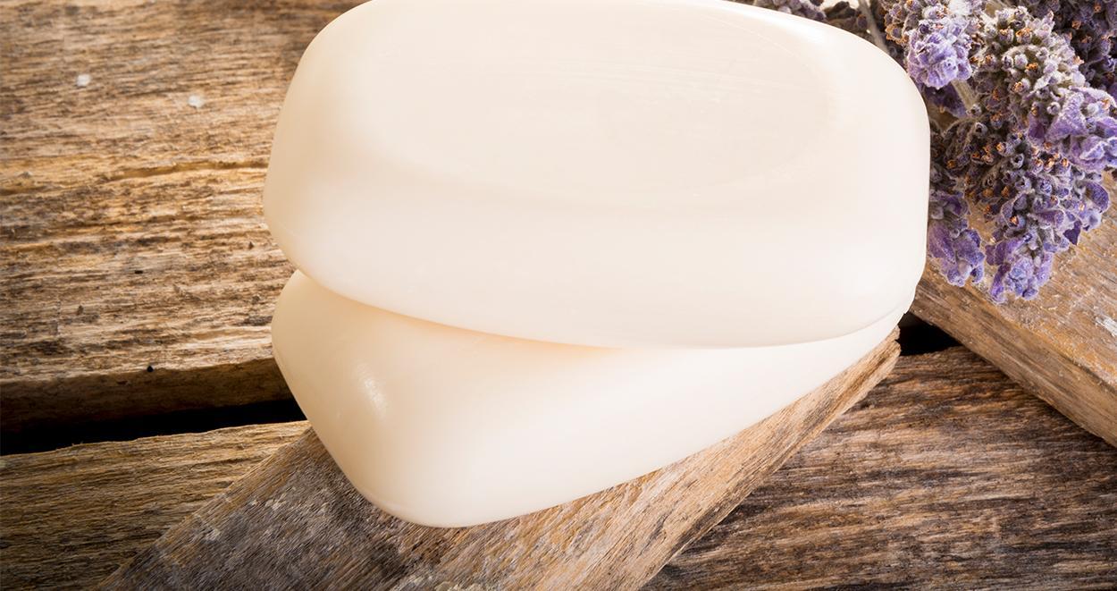 Ginseng ozlu sabununun saca  faydasi