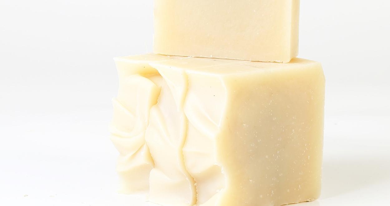 Hamam sabununun cilde  faydasi