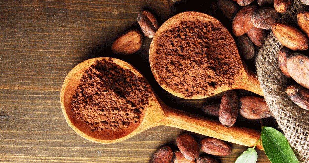 Kakaonun faydalari nelerdir