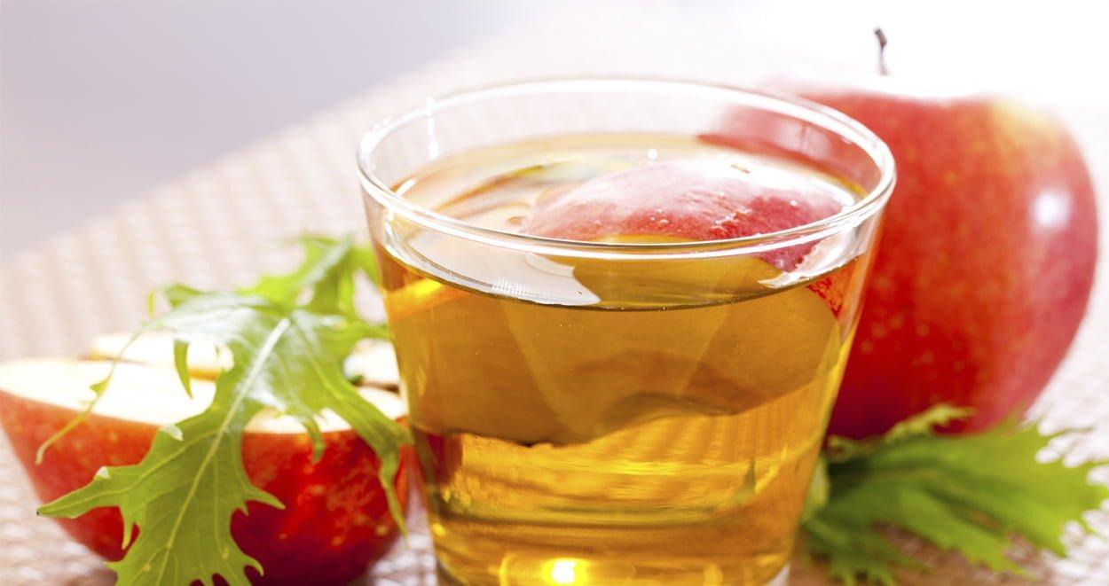 Karışık Meyve Çayı Nasıl İçilmelidir