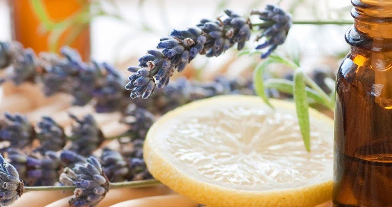Limon otu yaginin cilde faydalari nelerdir