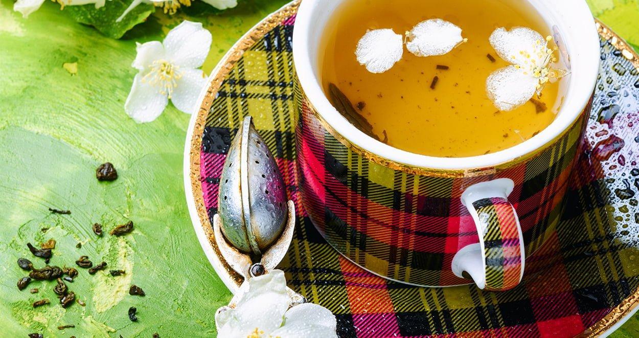 Propolisli Çayın Sağlığımıza Zararları Var Mı