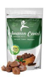 amazon-cevizi-60-gr-glutensiz-100-dogal-orjinal__1358735045555026.jpg