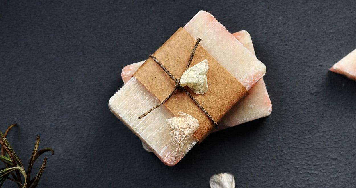Argan yagli sabununun faydalari nelerdir