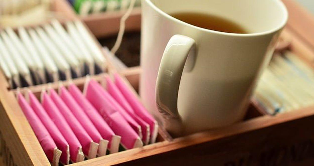 Tarçınlı Bitki Çayın Zararları Var mı