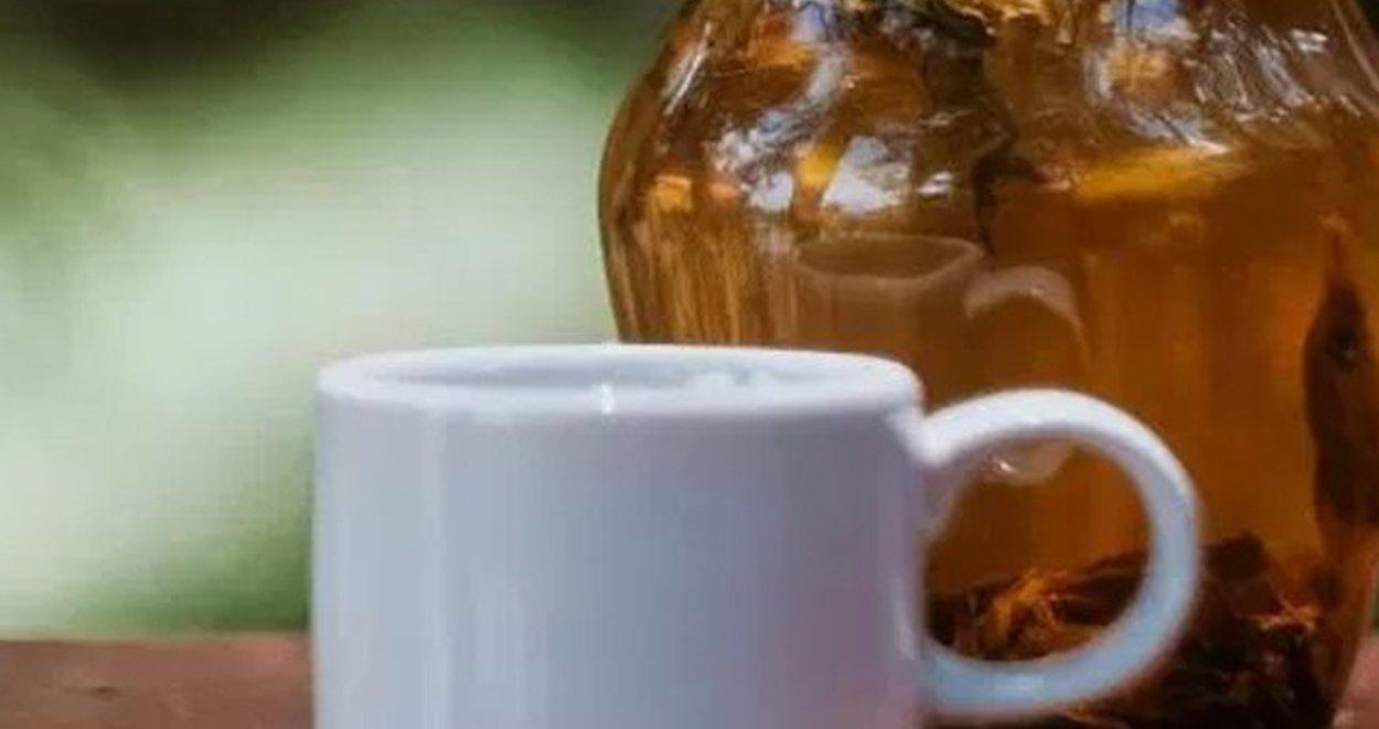Yakıotu Bitki Çayını Çok İçmenin Sakıncası Var mı