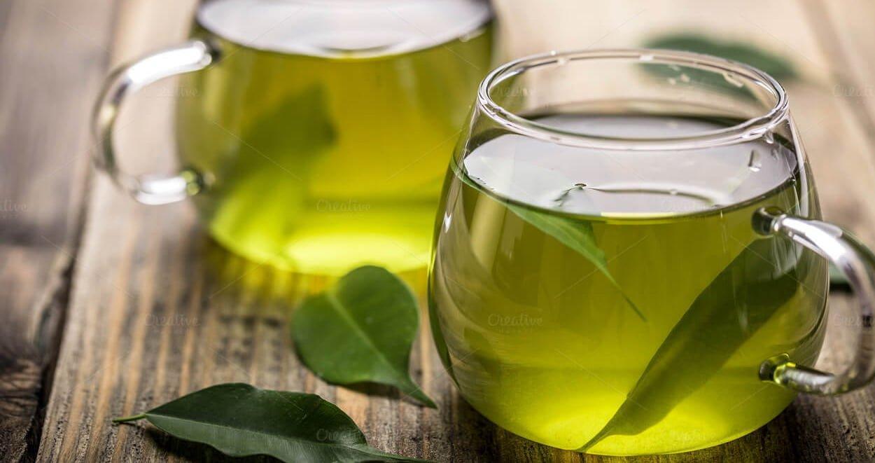 Zayıflamanıza Yardımcı Olan Bitki Çayları