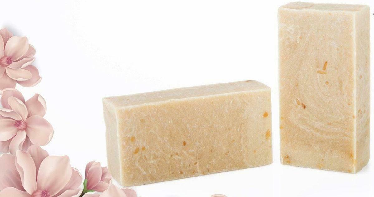 keci sutu sabununun faydalari nelerdir