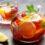 Karışık Meyve Çayı Zararları Var mı?