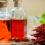 Kırmızı Acı Biber Yağı Ne İçin Kullanılır?