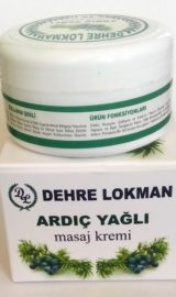 dehre-lokman-ardic-yagli-masaj-kremi-100-ml__0645802357367845.jpg