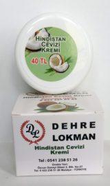 dehre-lokman-hindistan-cevizi-kremi-100-ml__1124072069864489.jpg