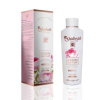rosense-gulbirlik-gul-suyu-250-ml-naturel__0572487552284179.jpg