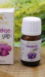 asitane-menekse-yagi-20-ml-cilt-bakim-yagi__0168410263910879.jpg