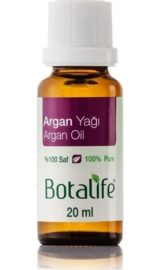 botalife-100-saf-argan-yagi-20-ml-soguk-pres__0553337502858144.jpg