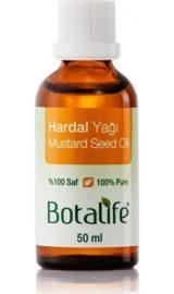 botalife-100-saf-hardal-yagi-50-ml-soguk-pres__1144034732320575.jpg