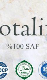 botalife-100-saf-sedir-katrani-yagi-10-ml-nadir-ucucu-esansiyel__1007027295659752.jpg