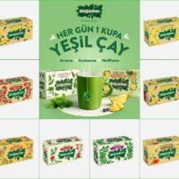 dogadan-limonlu-form-karisik-bitki-cayi-20-poset__0474276073736960.jpg