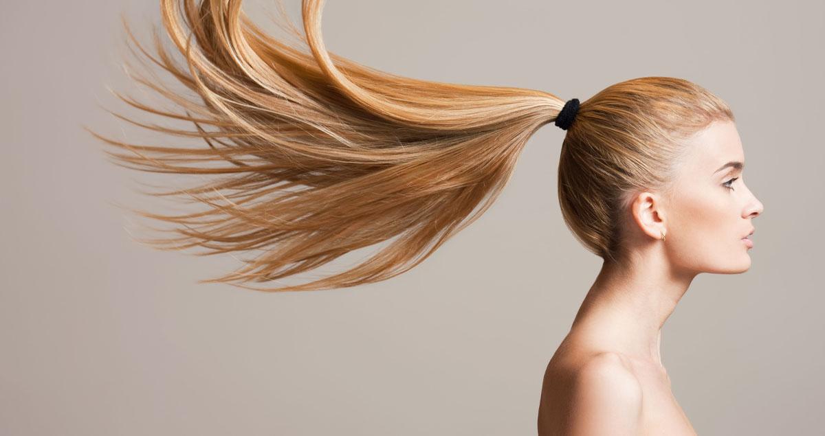Hint Yağının Saça Faydaları Nelerdir?